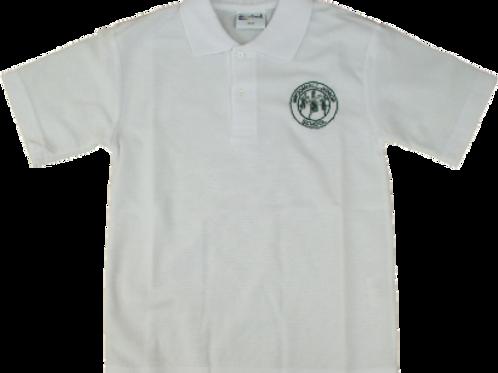 Broomhill polo shirt