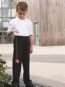 Pulborough boys trouser