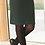 "Thumbnail: National Academy Straight Skirt Honiton Waist sizes 30"" - 38"""