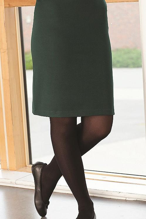 "National Academy Straight Skirt Honiton Waist sizes 30"" - 38"""