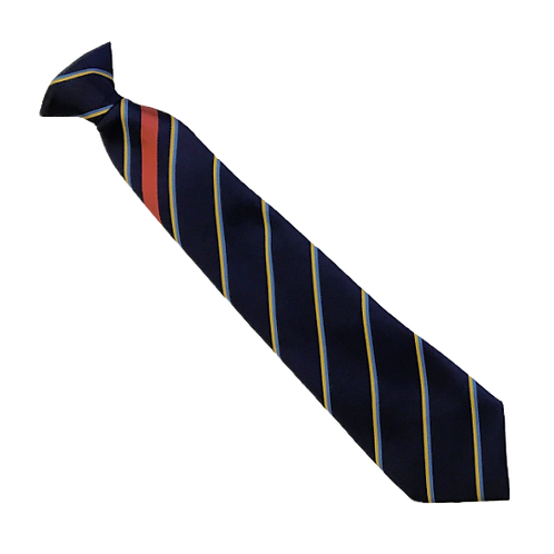 National Academy Tie