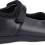 Thumbnail: Zara Junior School Shoe