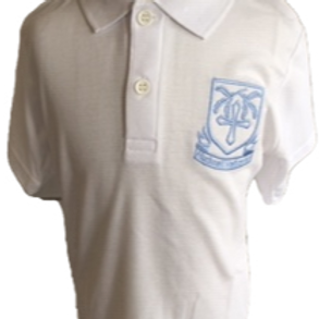 National Primary PE Shirt