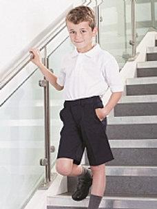 Essex Boys Short