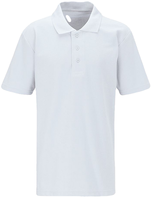 Butlers Hill Polo shirt