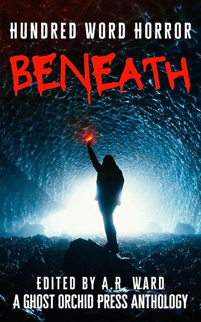 HWH-Beneath.jpg