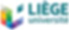 ulg_logo.png