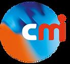 81716-logo-CMI-Services-400x287_modifié.