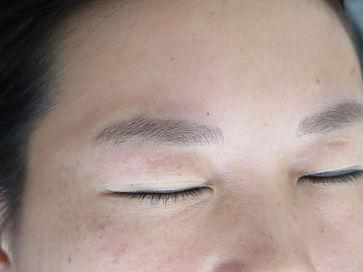 dark brows_71b.JPG