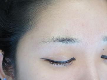dark brows_63a.JPG