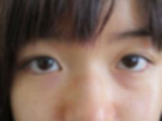 IMG_0682.JPG