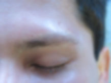 men's brow_6a.JPG