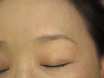 dark brows_67a.JPG