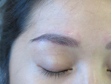 dark brows_12b.JPG