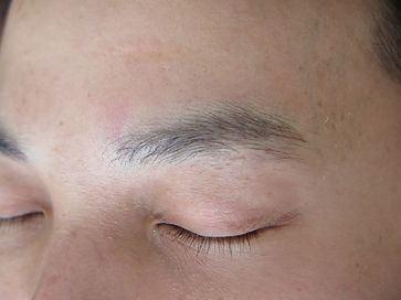 men's brow_12a.JPG