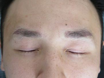men's brow_8b.JPG