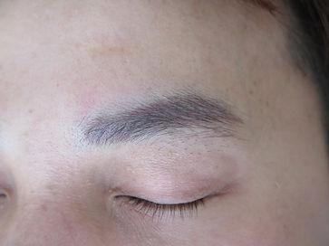 men's brow_12b.JPG