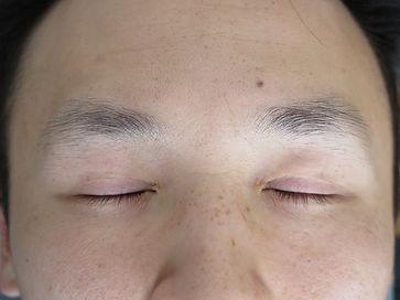 men's brow_8a.JPG