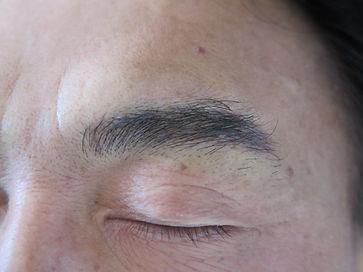 men's brow_3b.JPG