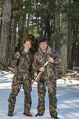 Gun photo of Harrison and Dale .jpg