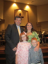 Family church picture .JPG