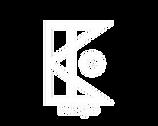 Logo2%20nameW_edited.png