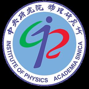 phys_logo.png