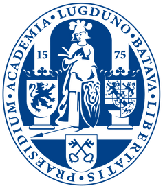 1200px-Leiden_University_seal.svg.png