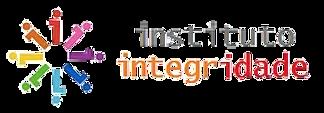 Instituto_integridade-removebg-preview.p