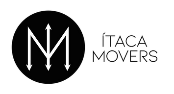 IM - LOGO NEGRO LATERAL.png
