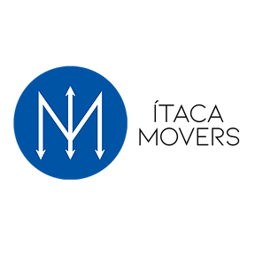 IM - LOGO AZUL LATERAL.png
