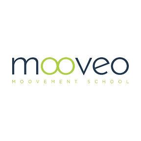Logo-Mooveo-300x300.jpg