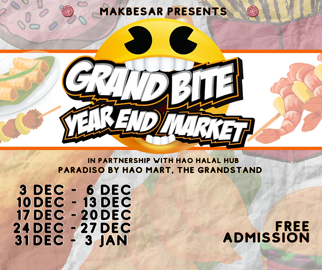 Year end market (1).png