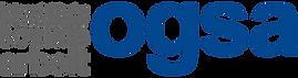 ogsa_logo_edited.png