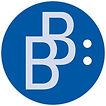 BBP VBB_Logo.jpg