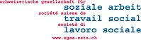gsa-logo-neu.jpg