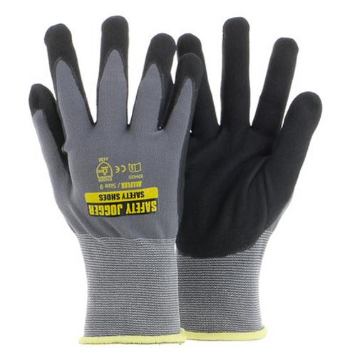 Handschuhe ALLFLEX