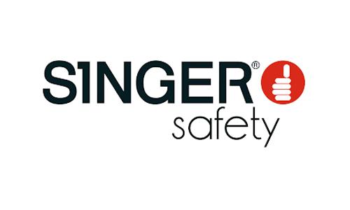 Logo_Singer.png