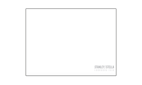 Stanley_Stella.png