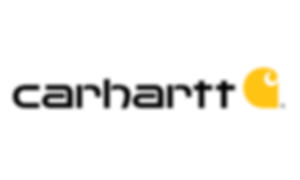 Logo_carhartt.png
