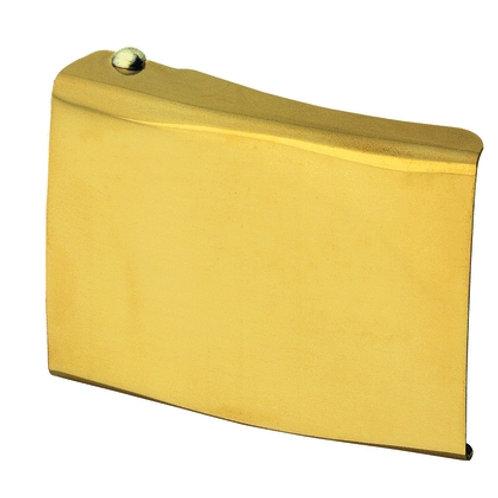 FHB Koppelschloss Neutral Gold  Edwin