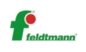 Logo_Feldtmann.png