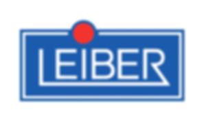 Logo_Leiber.png