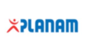 Logo_Planam.png
