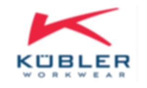 Logo_Kuebler.png