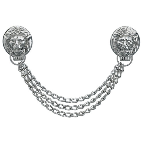 FHB Löwenkopfkette Samuel