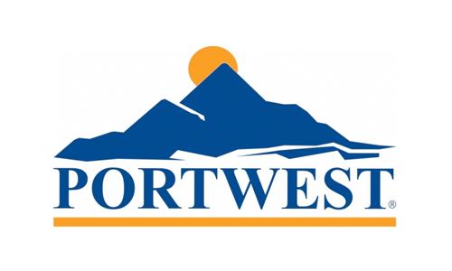 Logo_Portwet.png