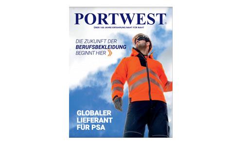 Portwest.png