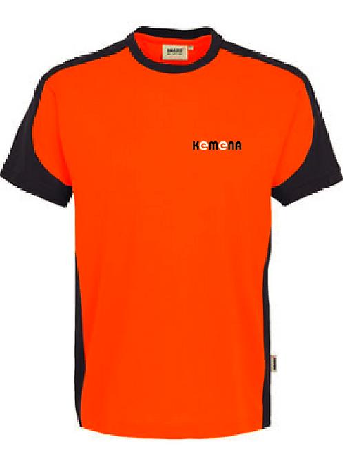 T-Shirt, Hakro 290