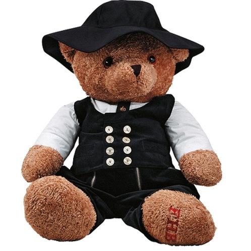 FHB Kurt Teddybär